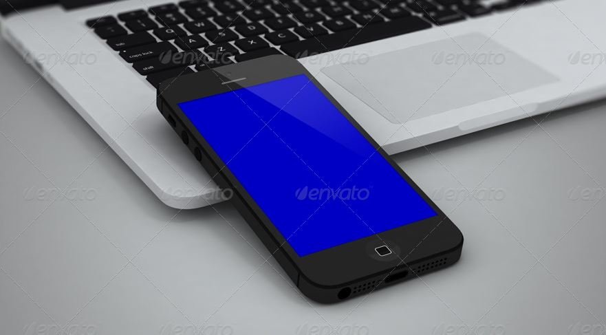 3D-iphone-macbook-laptop-pro-photoshop-psd-screen-mockup-2