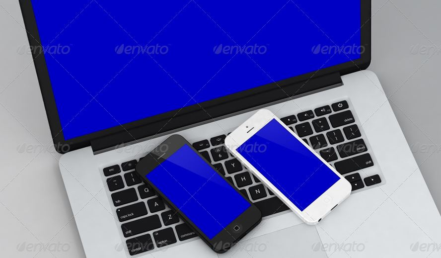 3D-iphone-macbook-laptop-pro-photoshop-psd-screen-mockup-6