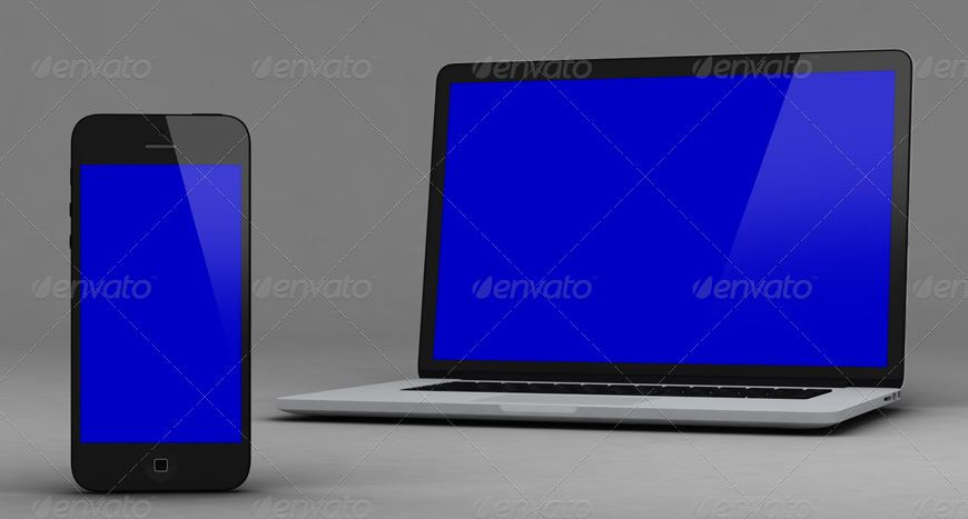3D-iphone-macbook-laptop-pro-photoshop-psd-screen-mockup
