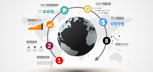 world-professional-earth-presentation-template-animated-zoom