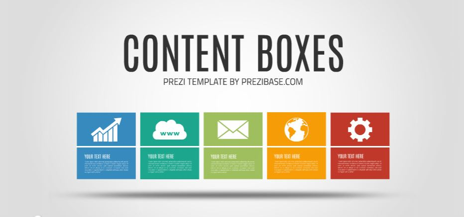 presentation content template – brettfranklin.co, Digital Pulmanotry Vessel Medical Presentation Template, Presentation templates