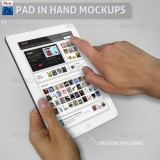 white-ipad-in-hand-photoshop-psd-mockup-replace-screen