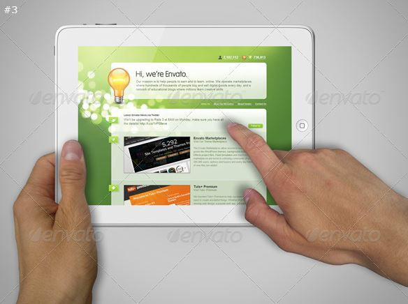 white-ipad-in-hand-photoshop-psd-mockup-replace-screen3