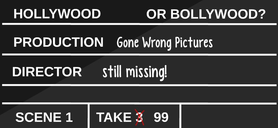 Cinema presentation template sharetemplates cinema film strip filmmakin hollywood movie project movie review pronofoot35fo Image collections