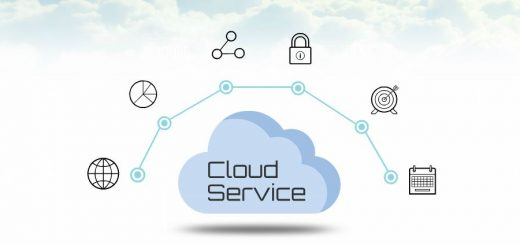 cloud-serive-cool-business-create-idea-icons-data-sky-to-the-top-presentation-emplate