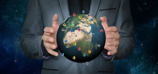 global-grip-world-worldwilde-businessman-sky-star-location-business-trade-communication
