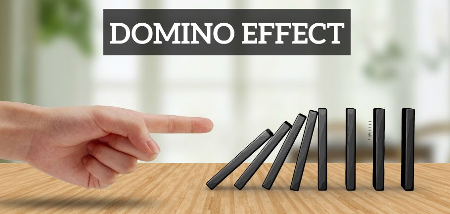 Image Result For Game Online Domino